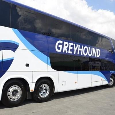 Greyhound, Citiliner to shut down operations on Valentine's Day