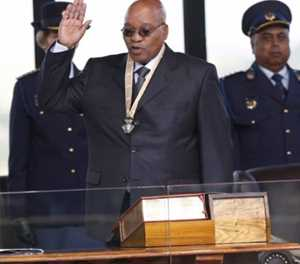 Jacob Zuma must pay back money spent on legal fees – SCA