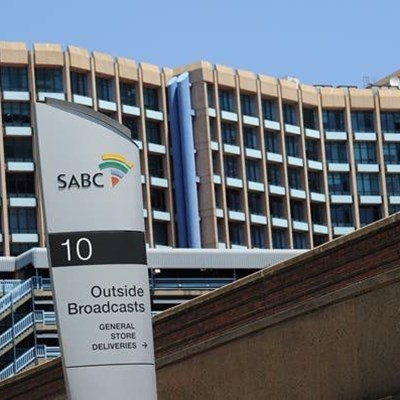 SABC launches model to reinvent and revamp itself