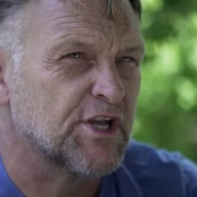 Steve Hofmeyr issues 'death threats' to Phumzile Van Damme, Zindzi Mandela