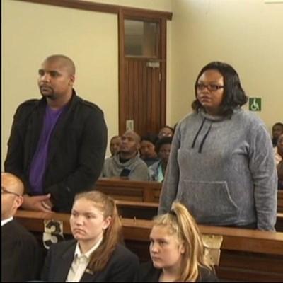 Murder case postponed
