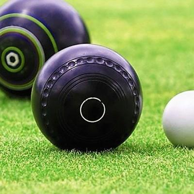 Eden provincial bowling teams
