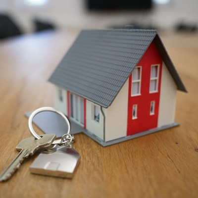 Should I continue with my home purchase after lockdown?