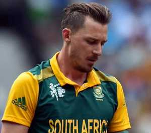 Proteas yearning to have Dale Steyn back after Starc magic