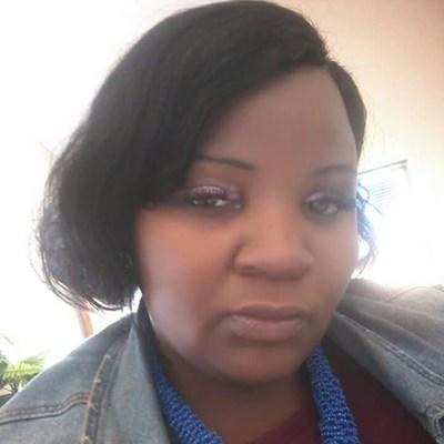 Weermagmoord: Natasha Stuurman-borgtogaansoek vandag