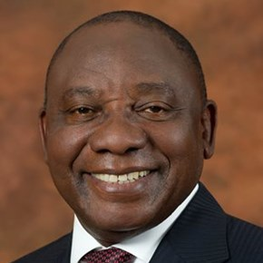 Ramaphosa to announce appointments to Military Command Council