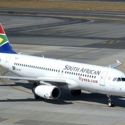 New interim board appointed for SAA