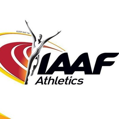 Budapest to host 2023 World Athletics Championships