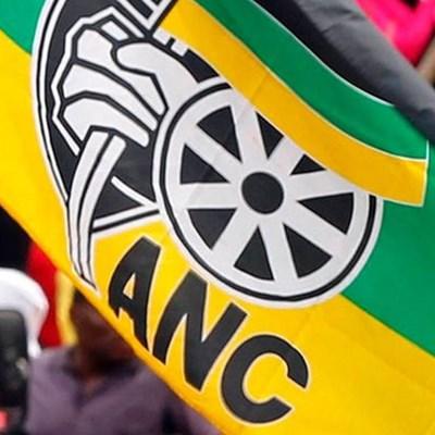 ANC respond to GO GEORGE