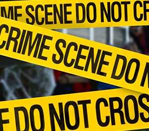 Tourists assaulted in north armed robbery