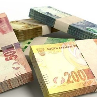 Probe into mismanagement of NAC funds