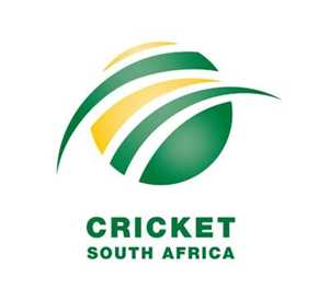 SA seek to continue home dominance as ailing Sri Lanka visit