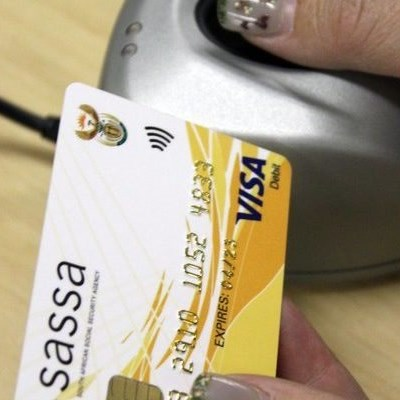 Millions apply for R350 social relief grant