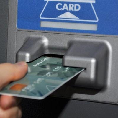 Plett ATM scam foiled