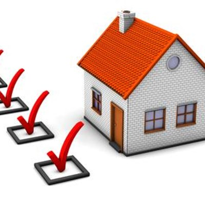 10 things landlords should know about property inspections