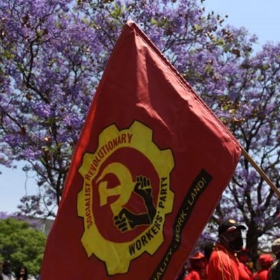 Numsa protesting nationwide to demand that 'retrenched' workers be reinstated