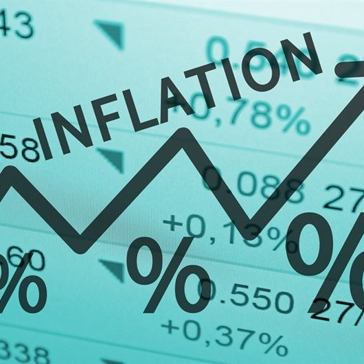 SA's annual consumer inflation accelerates to 4.5% in April