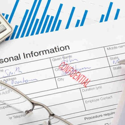 Is your agent breaking the Popi Act?