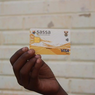 Child Support Grant meant for minor's basic needs, Sassa urges