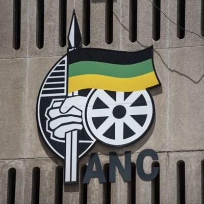 Popcru denies claims of divisions among Cosatu affiliates over ANC support