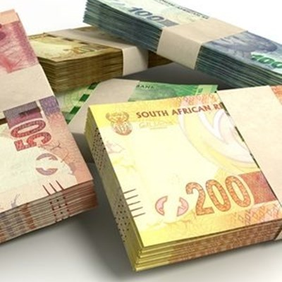 Millions processed for ECD relief fund payments