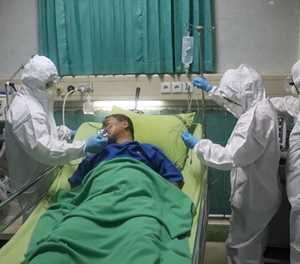SA detects 8 791 new COVID-19 cases, with 178 deaths