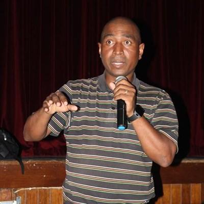 Dissent over ward demarcation