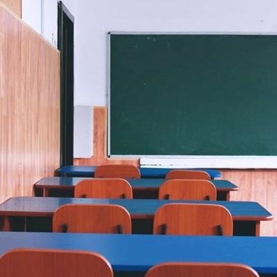 New app ensures safer schools