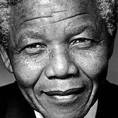 Madiba het ook geglo jy moes die hele volkslied sing