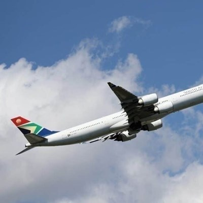 Government assesses interests in SAA