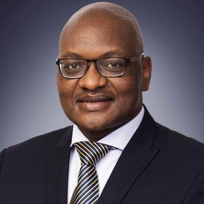 Makhura gets torn apart on Twitter following Eusebius interview