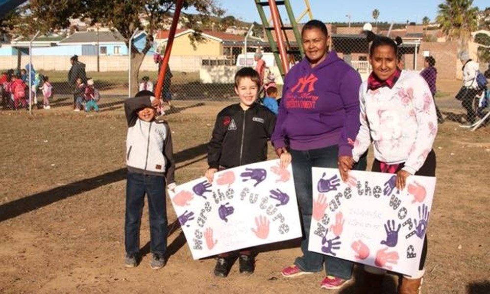 Small Dreams Special Needs Educational Daycare