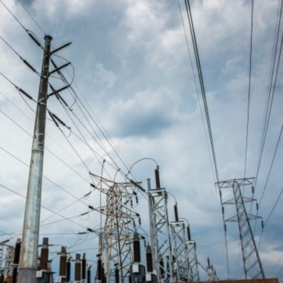 How business subsidises other electricity users