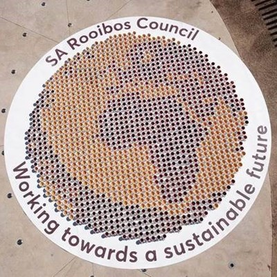 Rooibos industry pledges continued commitment to sustainability