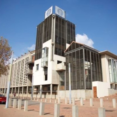 'Gay is not okay' column and hate speech ruling now heading to ConCourt