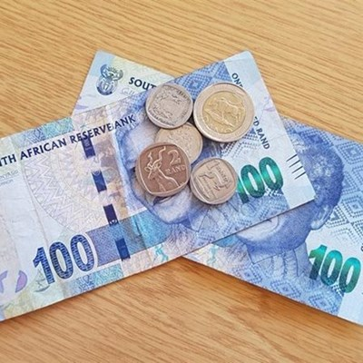 UIF TERS money paid out to government officials, soldiers, prisoners and deceased