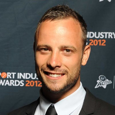 New Oscar Pistorius documentary examines his rise and fall