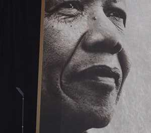 Mandela had the wisdom to know when to step down – Obama