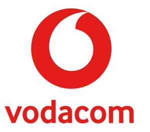 Vodacom confirms 'deadlock' with Please Call Me inventor