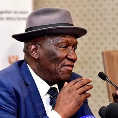 Police Minister Bheki Cele next in line to visit Jacob Zuma in Nkandla