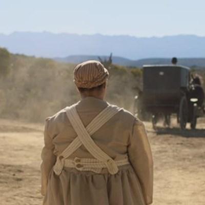 First trailer for upcoming Fiela se Kind film