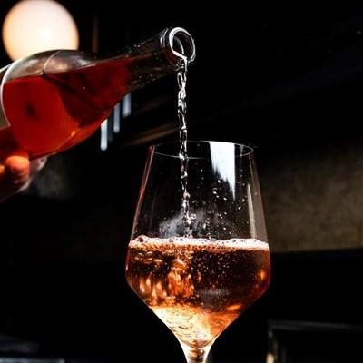 Western Cape releases new liquor licensing tariffs