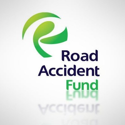 Road Accident Fund assists public | George Herald