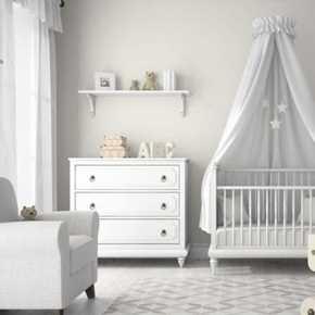 News Baby Decor Mossel Bay Advertiser