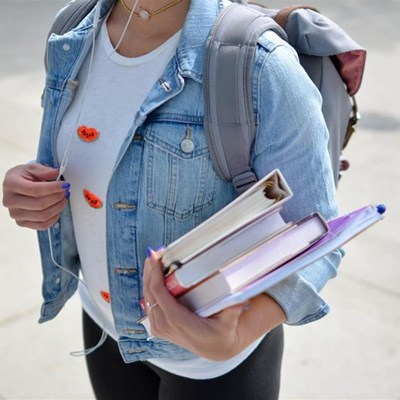 Matriculants warned against fly-by-night colleges