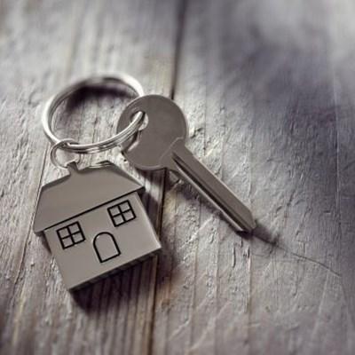 Pros and cons of sole mandate versus multi-listing