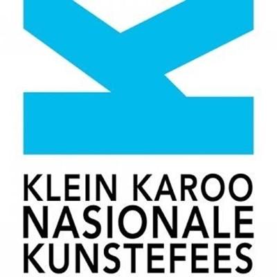 KKNK sal koronavirus monitor, fees gaan voort