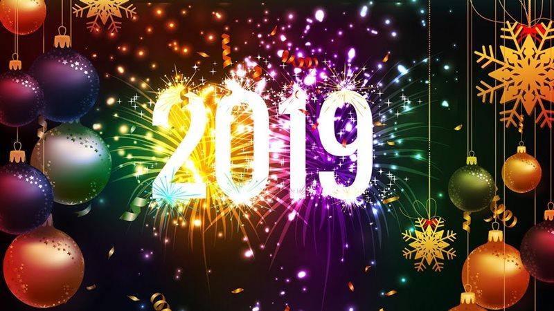 Happy New Year >> Happy New Year Mossel Bay Advertiser