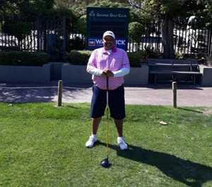 Support Kretzenshoop's Golf Day fundraiser