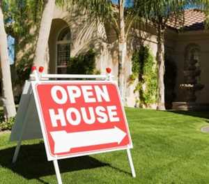 Great news for prospective property buyers and homeowners alike